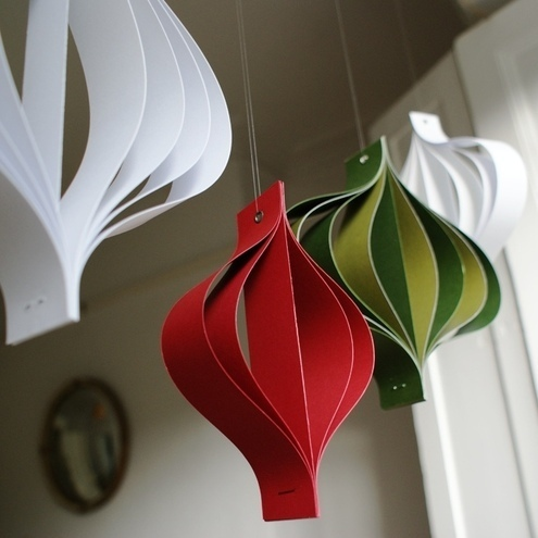 simple decorations knoed creative blog