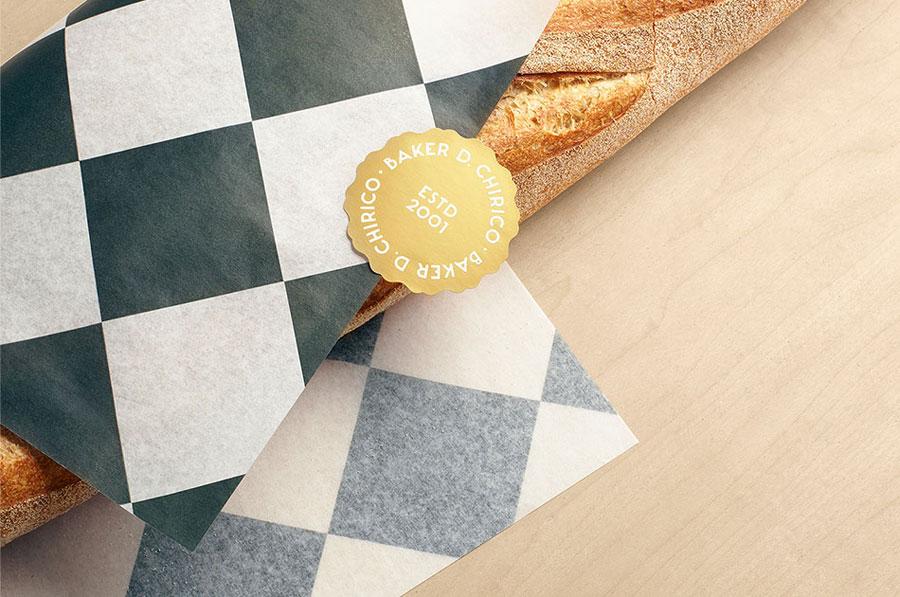 baker-d-chirico01
