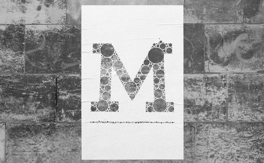 murmure-mrcup-37