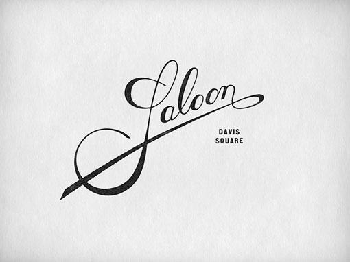 oatcreative_saloon_02