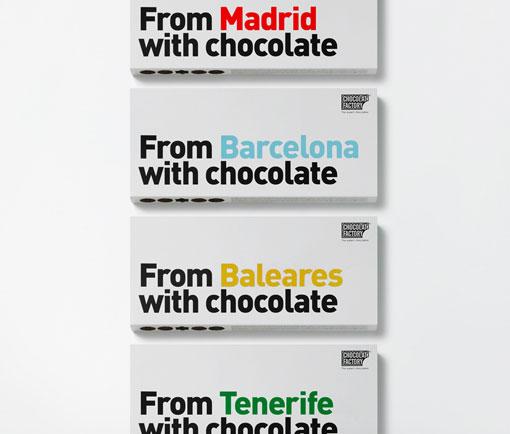 ruiz_chocolat_05