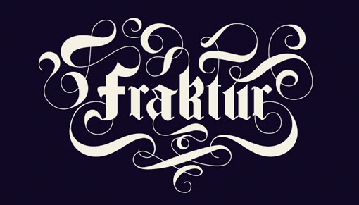 sarannadrury_typography_01