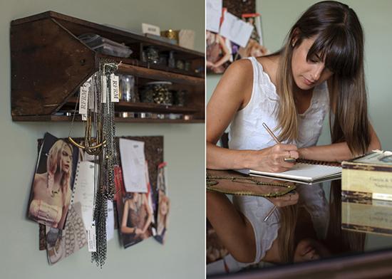 tru-studio-RFRM-Jewelry-Visual-Storytelling-8-9
