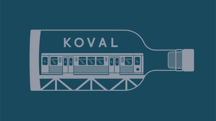 Koval_Tshirts_r1-7b