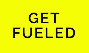 get-fueled