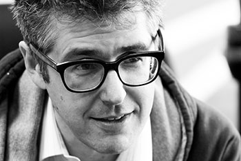 Ira-Glass---Stuart-Mullenberg-(2)