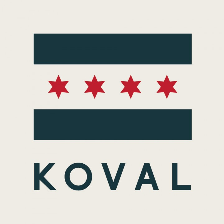 Koval_Sticker_3