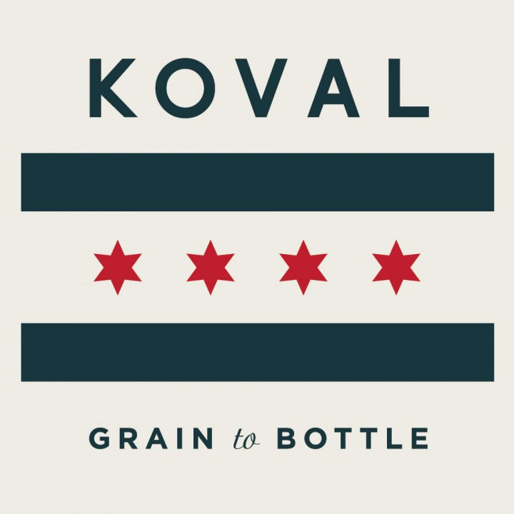 Koval_Sticker_4