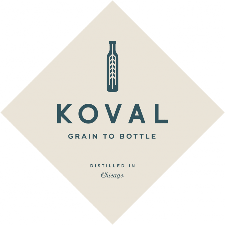 Koval_Sticker_6