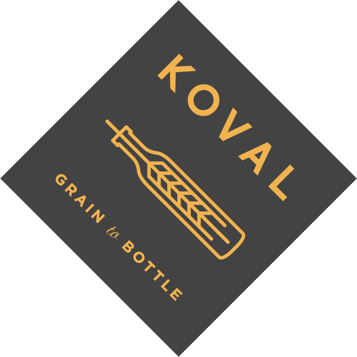 Koval_Sticker_5