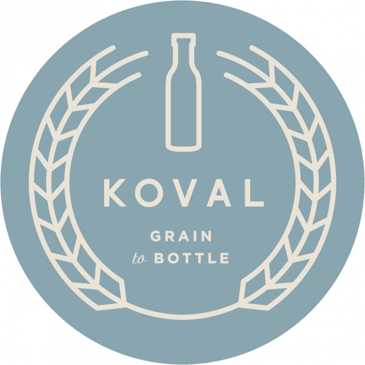 Koval_Sticker_1