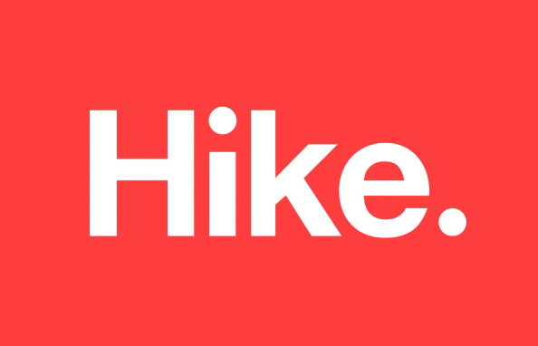 hike-conference-chicago_614x382