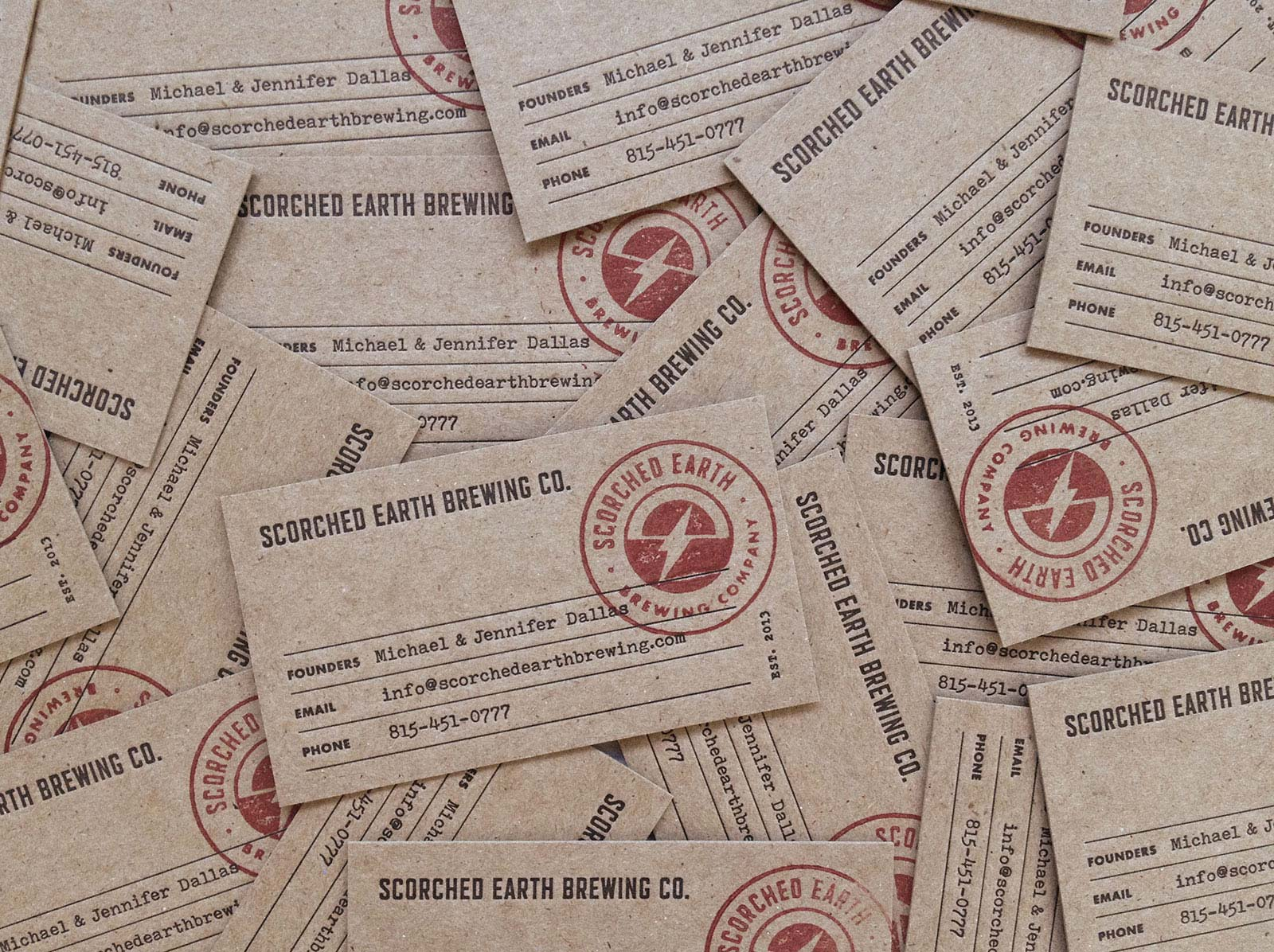 scorched-earth-businesscards