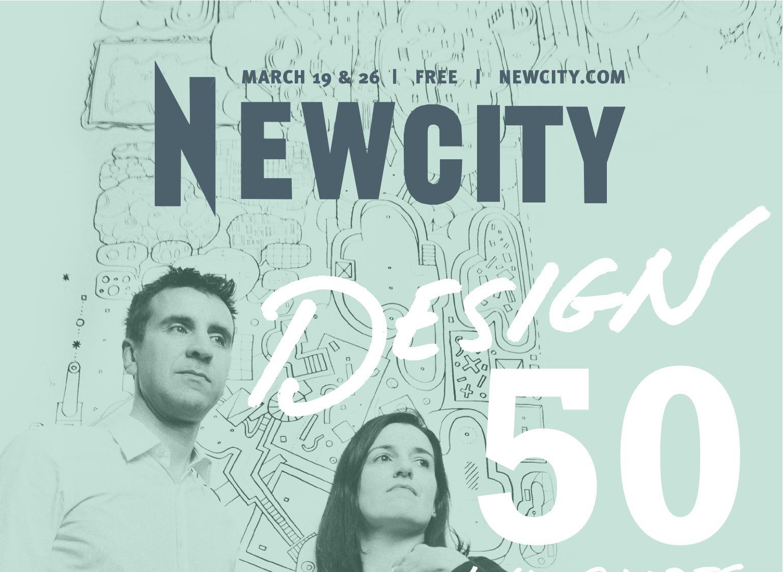 Newcity_Design50_2015-cropped