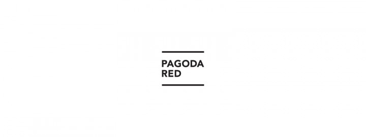 pagoda-red-02
