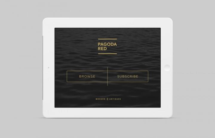 pagoda-red-digital-catalog-01