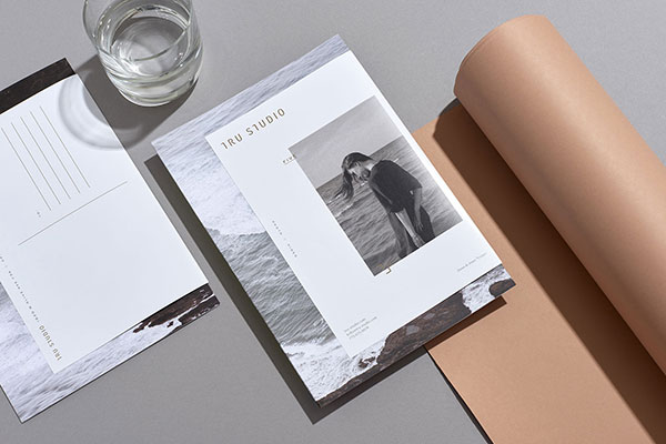 tru-studio-promo-design-01