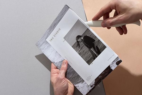 tru-studio-promo-design-02