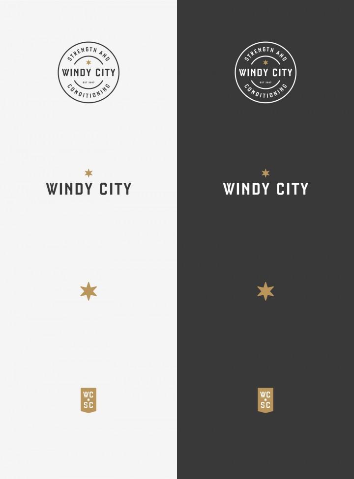 wcsc-logos