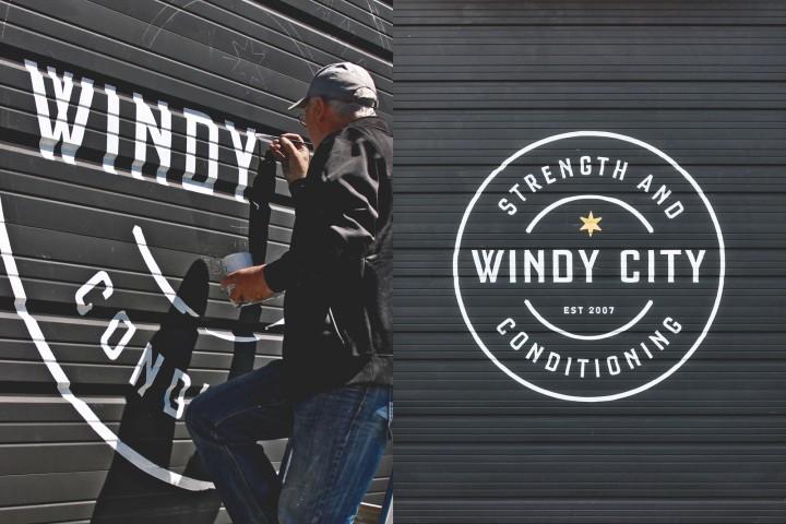 windy-city-logo-garage
