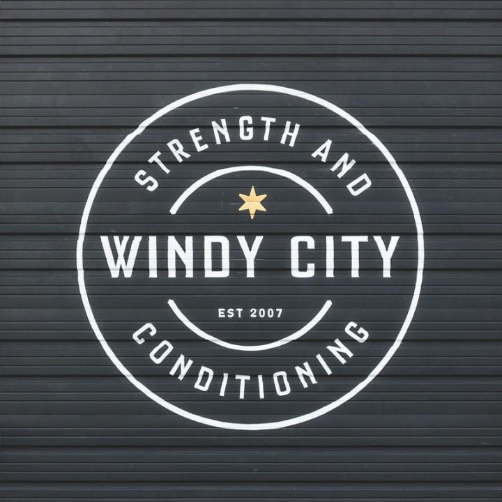 windy-city-logo-garage-square