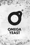 Omega Yeast Brand Design by Knoed